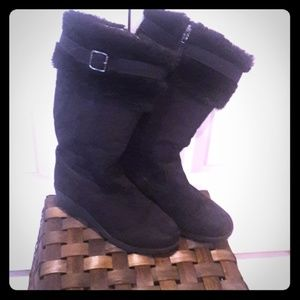 Other - Girl's Fashion Boots
